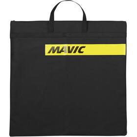 Mavic MTB Laufradtasche